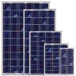 dimensioni-pannelli-fotovoltaici