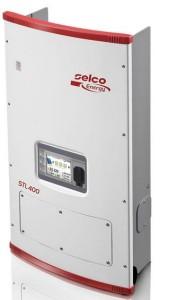 Selco_001