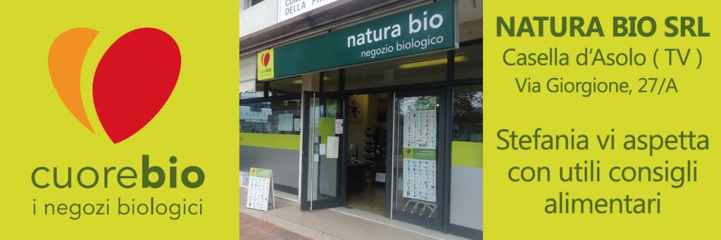 negozio_bio
