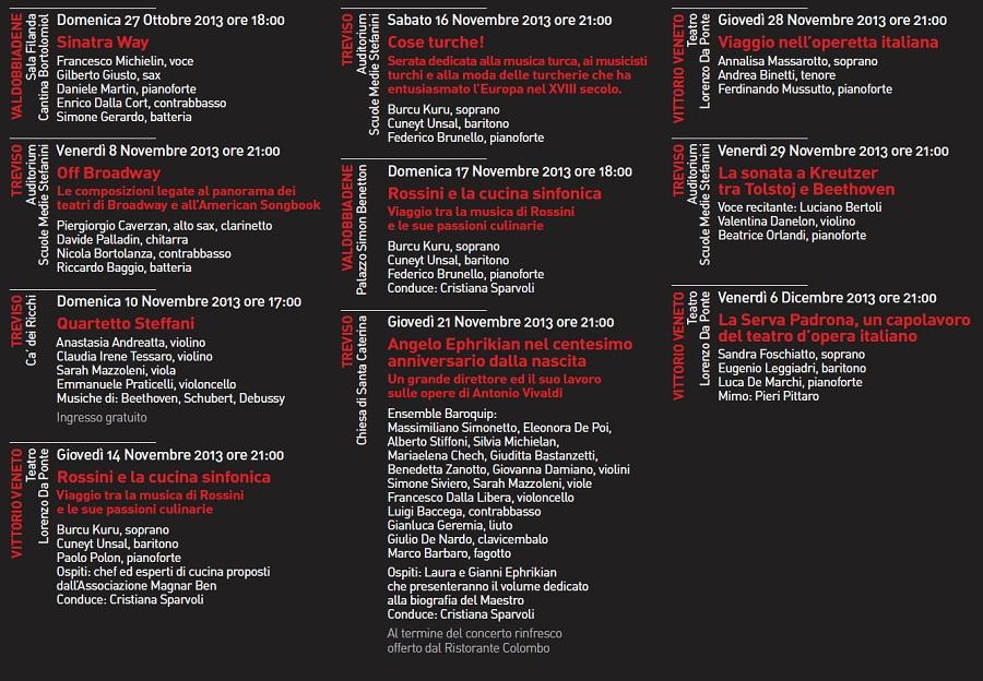 salottomusicale-programmaautunno2013