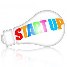 Impresa, startup.