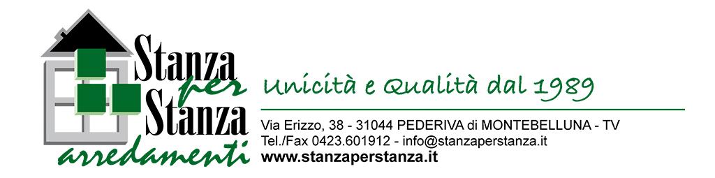 Montebelluna, arredamenti, Treviso