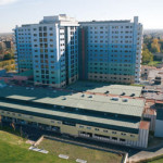 Ospedale Castefranco