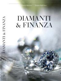 Libro Diamanti