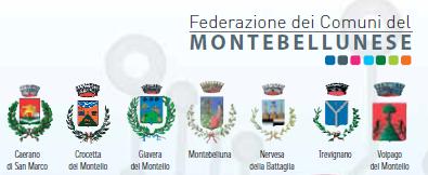 Montebelluna 7 Comuni