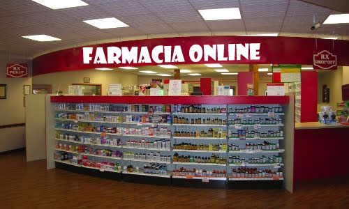 Farmaci da banco vendita online farmacie e parafarmacie for Siti vendita libri online