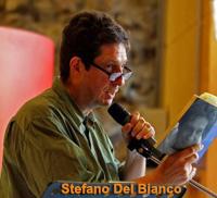 Poesia - Del Bianco
