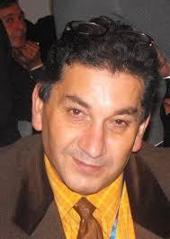 Adrian Melincovici a Sacile