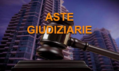 Aste Giudiziarie Treviso Ivg Vendita Senza O Con Incanto