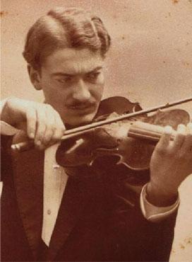 Giovanni Jean Antiga