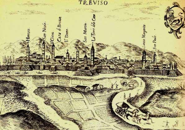 marca_trevigiana_XVI_secolo