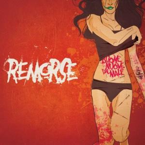 Remorse Album