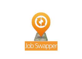 JobsWapper logo