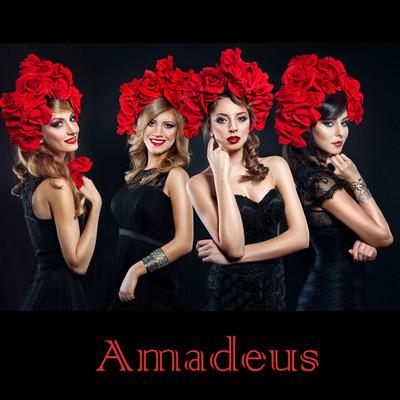 Musica Amadeus