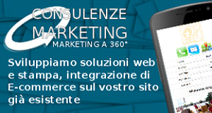 Consulenze Marketing Treviso