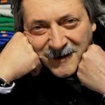 Luigino Troncon
