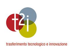 T2i - formazione