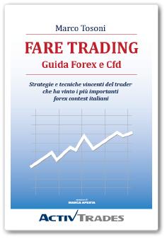 Fare Trading
