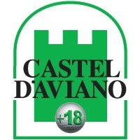 Golf Club Aviano logo