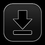 Arrow-Download-4-icon
