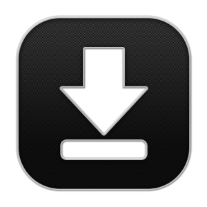 Arrow-Download-4-icon
