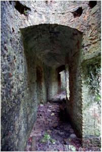 treviso, sotterranei, gruppo grotte treviso