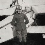 Francesco Baracca, aviazione, battaglia del solstizio