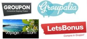 gruppi-acquisto