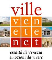 Ville Venete Regione