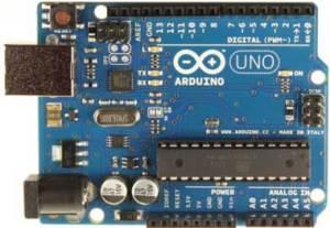 arduino, elettronica, scheda