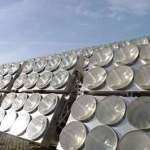 fotovoltaico_pannelli_solari