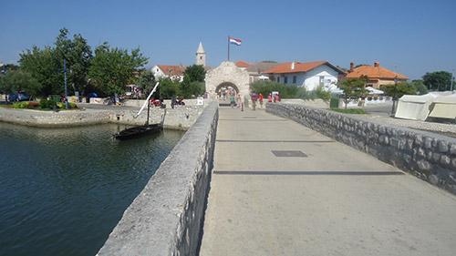 croazia, viaggi, otok krk