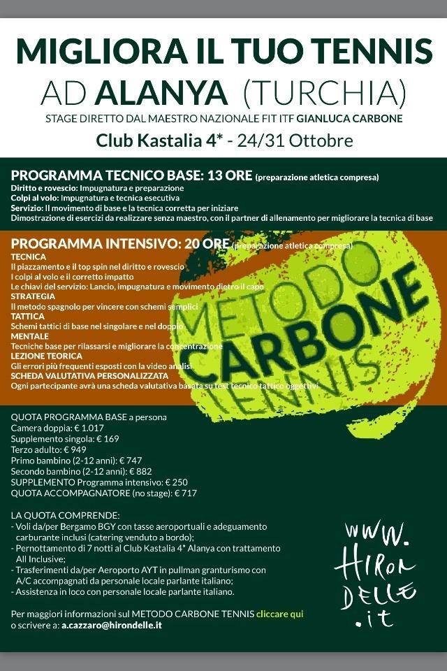 tennis, tour, treviso, turchia
