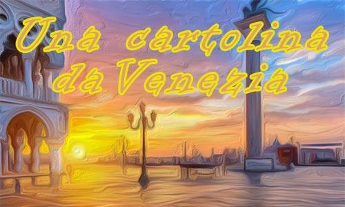 venezia, piazza san marco, storia