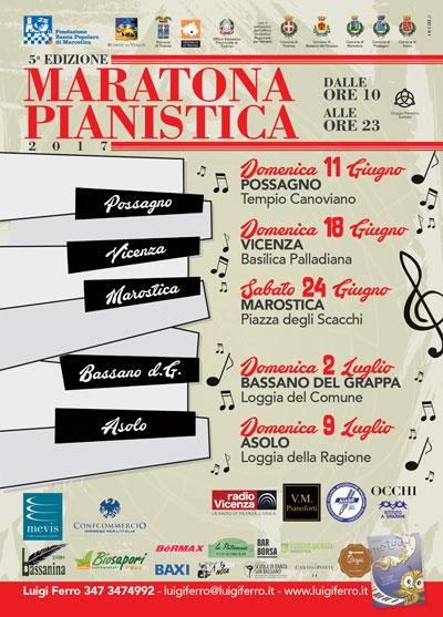festival musicale veneto