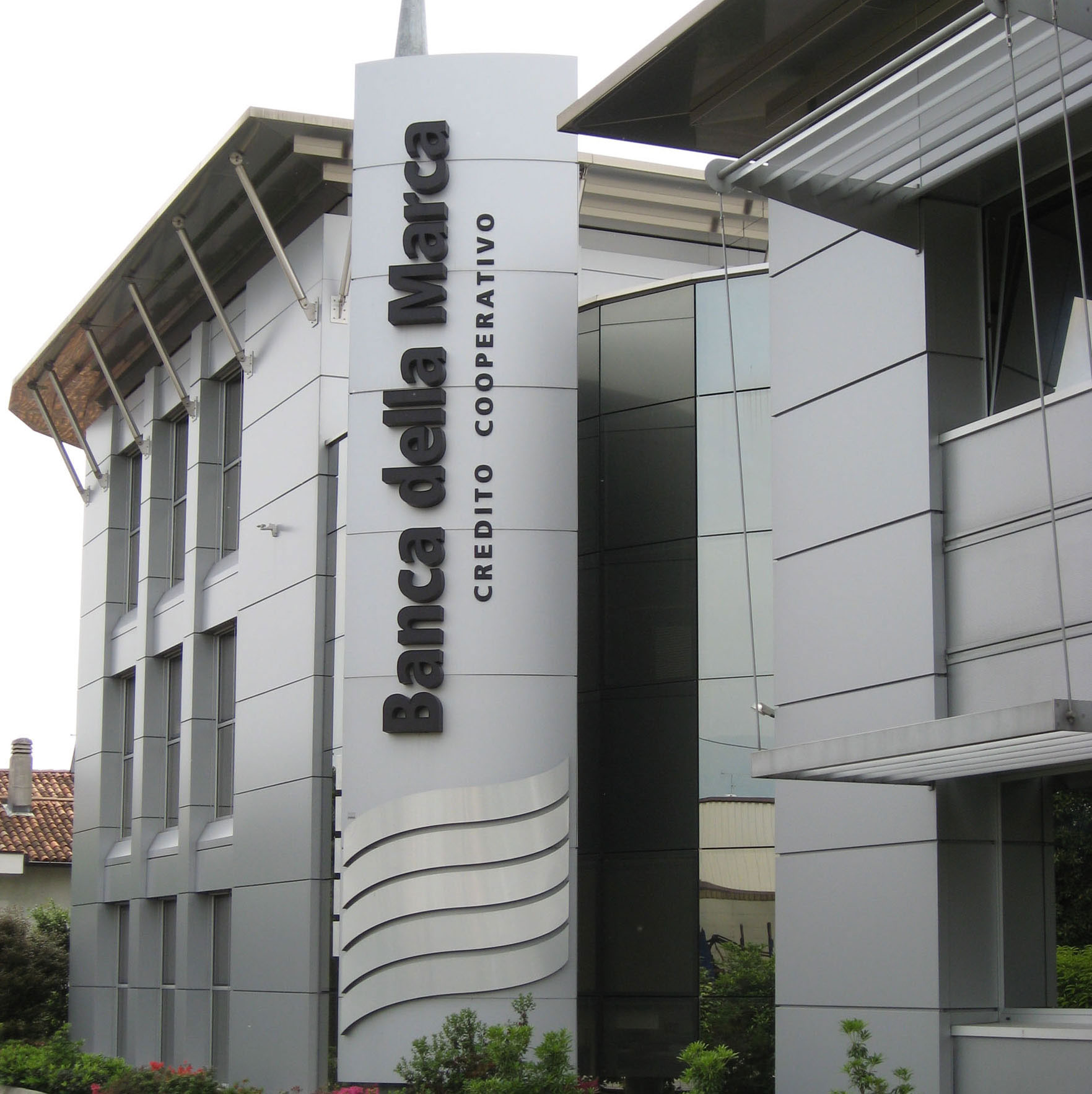 Banca Marca