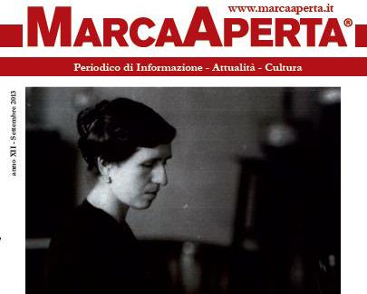 Copertina Marca Aperta settembre_2013