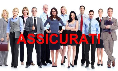 Assicurazione professionisti - Assicurazione casa obbligatoria ...