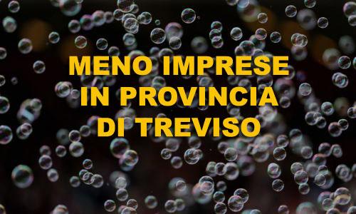 Imprese Treviso