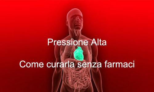 Pressione-alta Medicina