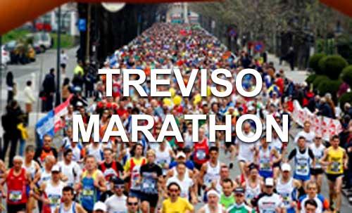 Treviso Marathon 2014