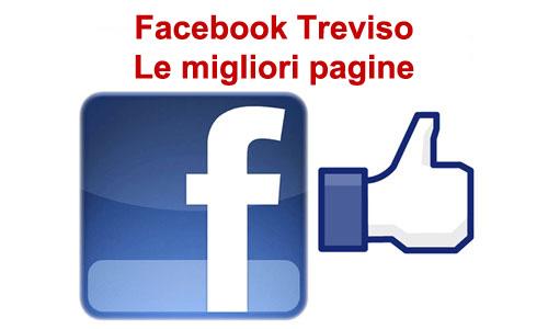 Facebook Treviso