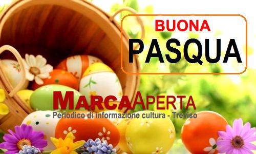 Pasqua a Treviso