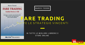trading, forex, cfd, tosoni marco