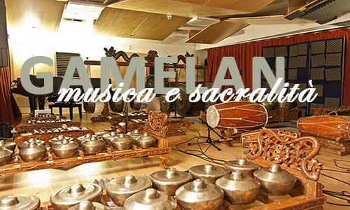 gamelan, musica, orchestra, giava