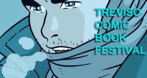 Treviso Comic Book Festival