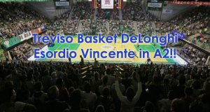 Treviso Basket - TVB