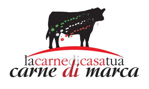 Carne di marca