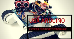 arduino, scheda elettronica, open source