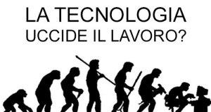 tecnologia, lavoro, 2.0